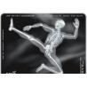 Buy cheap Medical Dry Film, X Ray Film, Digital Film, CT Film, DR Film from wholesalers