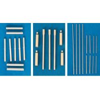 Buy cheap OEM 316 ERW Stainless Steel Seamless Pipes for Copy Machines Magnetic Rollers from wholesalers