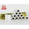 Buy cheap Thermal Paper Grade PCC Calcium Carbonate Powder Shanghai Port from wholesalers