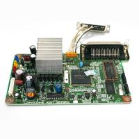 Cheap DOT-Matrix Formatter Board Main Board for Epson FX880 890 1170 2190 LX300 300+ Lq2180 2170 1170 Dfx8000 8500 for sale