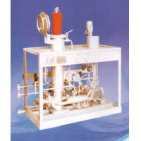 Cone yarn middle sample dyeing machine for testing dyeing KDⅠ-Ⅱ-Ⅲ