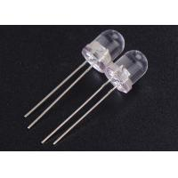 Cheap Super Bright SMD LED Chip DIP LED Diode CRI 95 Full Spectrum Low Attenuation Video Light 3000K 6000K for sale