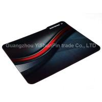 Rubber Game Playing Mouse Mat