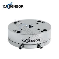 Buy cheap Multi Component Six Axis Sensor 6 Axis Load Cell Multi Axis Torque Load Cell from wholesalers