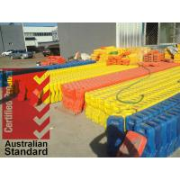Cheap Auckland Temporary Fencing For Sale ,and Hie 1800mm x 2400mm ,2100mm x 2400mm meet Full Hot Dipped Galvanized for sale