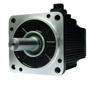 Cheap Injection plastic machine servo motor ACSM60-G01930LZ for sale