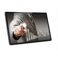 Buy cheap IP65 Pcap Industrial Touch Panel PC 2 Inch 300 Nits Brightness Power VR G6110 from wholesalers