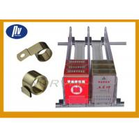 Cheap Industrial Equipment Helical Compression Spring Constant Force / Variable Force for sale