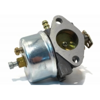 Buy cheap 632370 632110 HMSK90 8 Hp Tecumseh Snowblower Carburetor from wholesalers