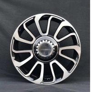 Cheap Aluminum Alloy Wheel Hub Of Automobile View Larger Image Aluminum Alloy Wheel Hub Of Automobile Aluminum Alloy Wheel Hub for sale