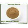 Buy cheap Sodium naphthalene formaldehyde/ concrete additives from wholesalers