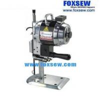 Cheap Automatic Sharpening Cutting Machine CZD-5 750W for sale
