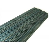 Quality AMS 5894, Stellite 6B Fine Wires For welding or parts request wear resistance at wholesale