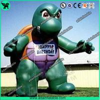 Quality Inflatable Turtle, Inflatable tortoise wholesale