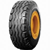 Cheap Implement and Trailer Tires, 10.0/80-12-10PR, A Low Section for sale