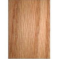 China American Red Oak veneered plywood Northern Red Oak Quercus Rubra on sale