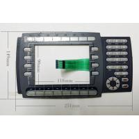 Cheap Membrane switch for Beijer E1060 for sale