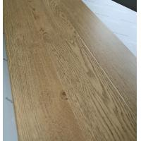 Quality reinforced wood flooring buy from 4088 for Robusto laminate flooring