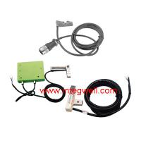 Cheap Air-jet Loom Spare Parts - Weft Detector for sale