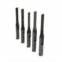Cheap Machine Mold Parts Blank Tungsten Carbide Punch for sale