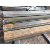 Cheap 10-450mm T on Stock Carbon Tool Steel Plate S50C For Mould & Tool for sale