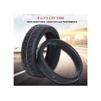 Cheap Inner Tube / Tire CST E Scooter Accessories For XiaoMi 8.5 10 11 Inch Scooters for sale