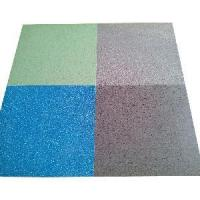 Cheap Multilayer PVC Floor for sale