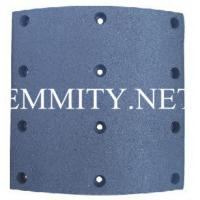 Buy cheap 19075 SV/8/1 BRAKE LINING from wholesalers