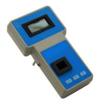 Cheap Ammonia Nitrogen (NH3-N) detector -----Water quality detector for sale