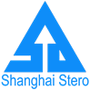 Shanghai Stero R&D Co,. Ltd