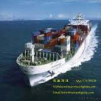 Cheap Lcl Logistics Service To Labuan From Shenzhen, China for sale