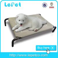Buy Elevated Dog Bed Cot Canada