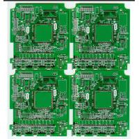 cheap 4 layer pcb HASL Four Layers PCB Manufactures