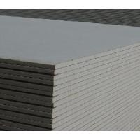 Buy cheap Gypsum Board (6809) from wholesalers