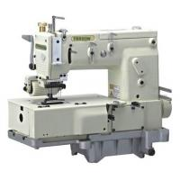 Cheap 8-needle Flat-bed Double Chain Stitch Sewing Machine FX1408P for sale