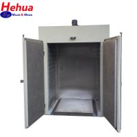 Cheap Steel Industrial Electric Oven Optional Capacity Commercial Catering Durable for sale