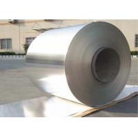Cheap Aluminium Decorative Foil Jumbo Roll for Household and Chocolate Wrapping for sale