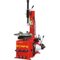 Cheap ST-503B tyre machine used to remove tires and mount tires onto wheels for sale