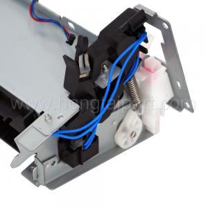 Cheap Fuser Unit HP LaserJet P2035 P2055 (FM1-6406-000) for sale