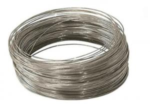 Cheap Bwg8 - Bwg36 Galvanized Binding Wire For Building for sale
