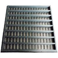 Cheap Steel Flooring for sale