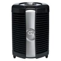 Cheap HEPA , photo catalyst, activated carbon Filters Home Air Purifier System for sale