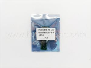 Cheap Toner cartidge chip for Konica Minolta C220 C280 C360 for sale