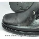 Cheap JGL-1238 Men Dress Shoes for sale