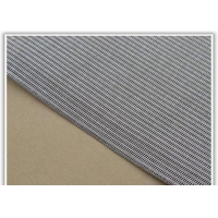Cheap 321 Grade Dutch Weave 12x64 Ss Wire Mesh For Filter for sale