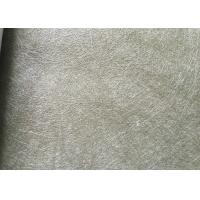 Cheap Eco - Friendly Sound Deadening Fiberboard Crash - Resistant High Tensile Strength for sale