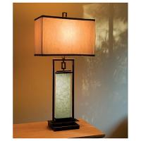 Cheap colorful reading lamp YT702A-2 for sale