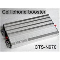 Buy cheap GSM 900 cell phone booster CTS-N9XX from wholesalers