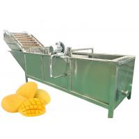 Cheap Automatic Industrial Fruit Dryer / Fruit Drying Machine Industrial for sale