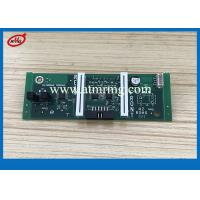 Cheap NCR 4450735796 S2 Carriage Interface PCB Atm Machine Components 445-0735796 for sale